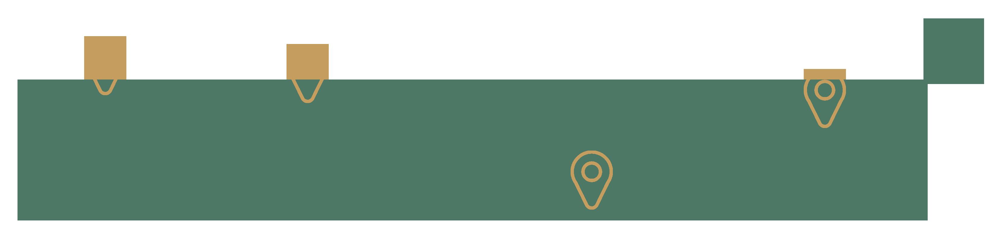 itinéraire-dessin