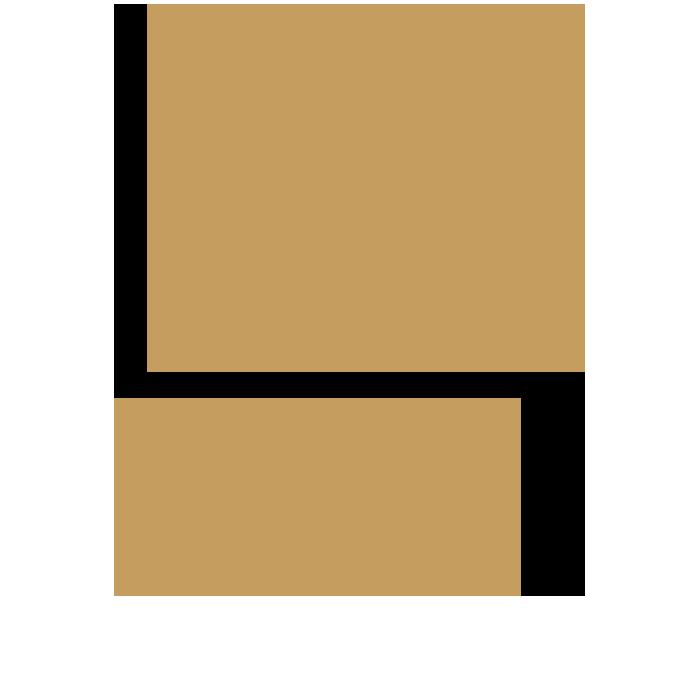 picto_service-gourmand
