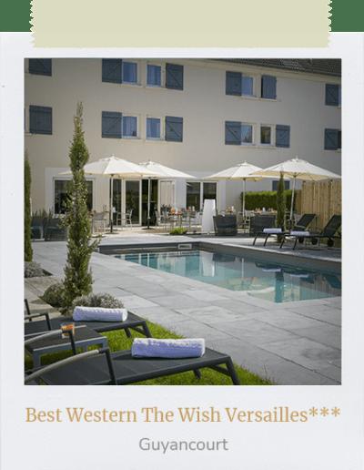 pola-hotel-bestwestern-guyancourt-piscine-4