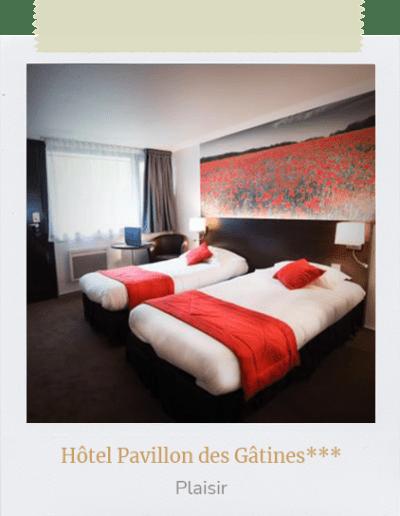 pola-hotel-pavillon-des-gatines-plaisir-chambre-double-2