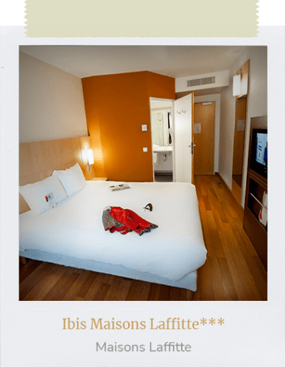 pola-ibis-maison-lafitte-chambre-new
