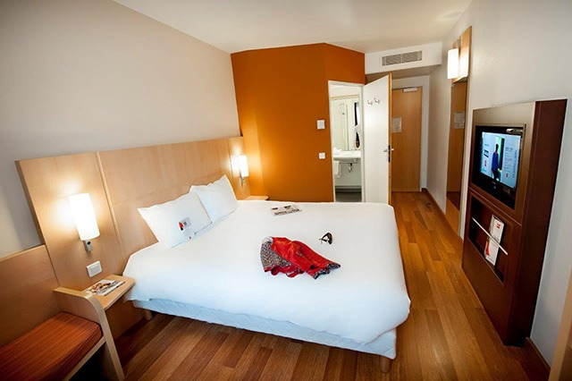 hotel-ibis-maison-laffitte-carte