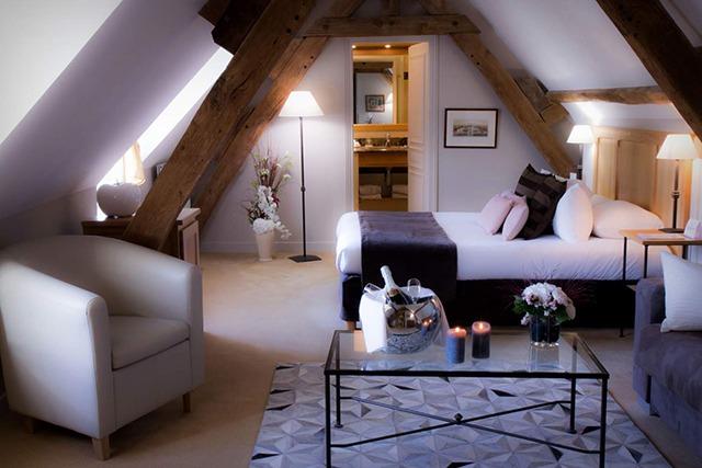 hotel-saint-laurent-carte