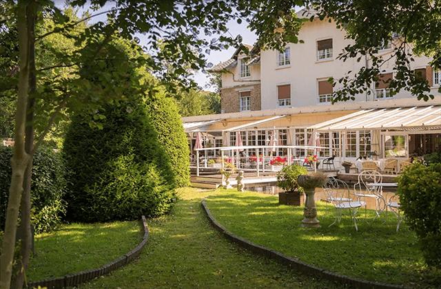 hotel-moulin-orgeval-carte