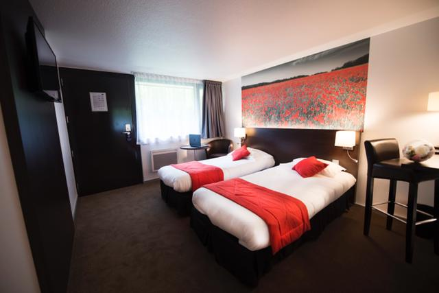 hotel-gatines-carte