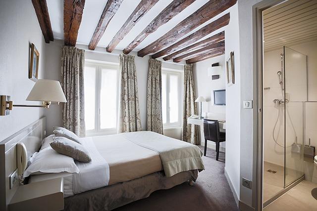 hotel-du-berry-carte