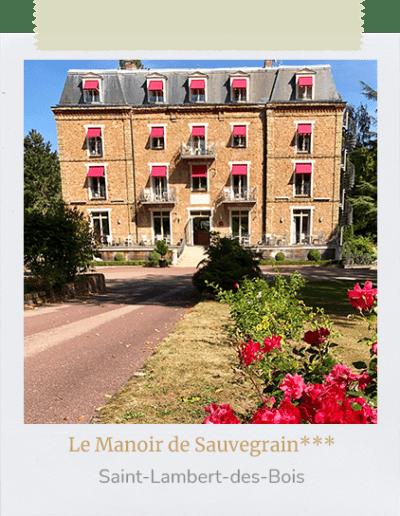 pola-le-manoir-de-sauvegrain-facade-exterieure