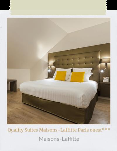 pola-Quality-Suites-Maisons-Laffitte-Paris-ouest