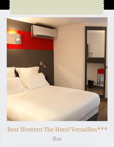 pola-best-western-the-hotel-versailles-buc