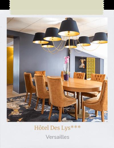 pola-hotel-des-lys-versailles