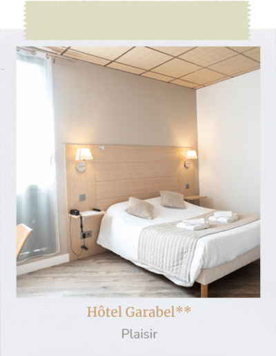 pola-hotel-garabel-plaisir