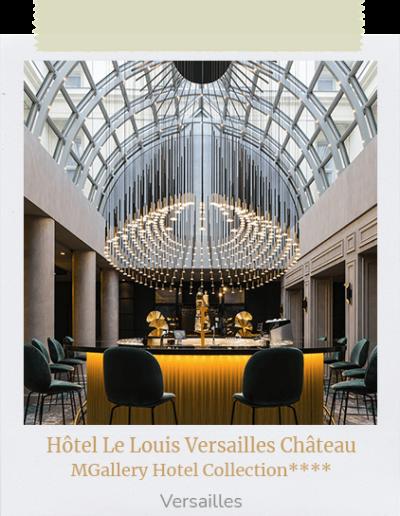 pola-hotel-le-louis-versailles-chateau