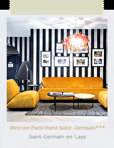 pola-mercure-paris-ouest-st-germain-en-laye