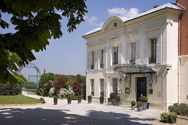 hotel-pavillon-henri-iv-carte