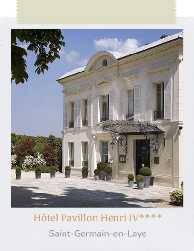 pola-hotel-pavillon-henri-4