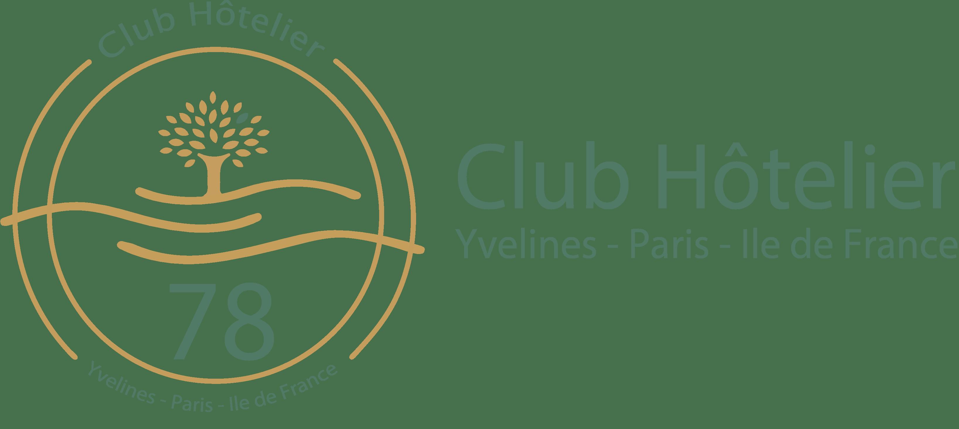 Club Hotelier 78